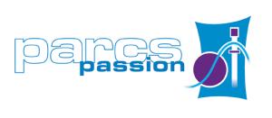 Logo_parcs_passion