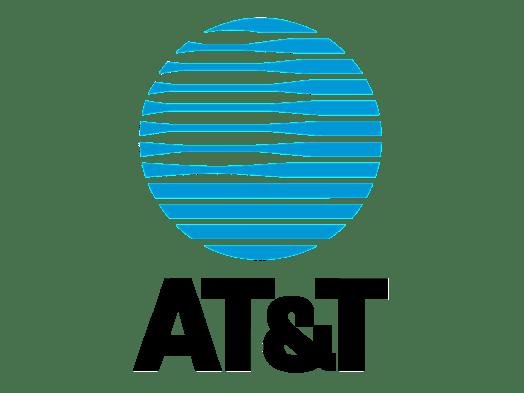 ATT-logo-1984-1024x768