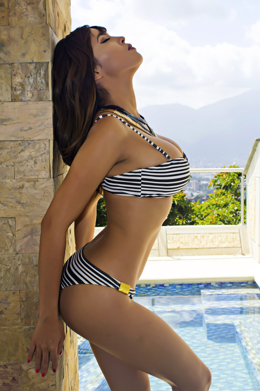 Modelo Venezolana