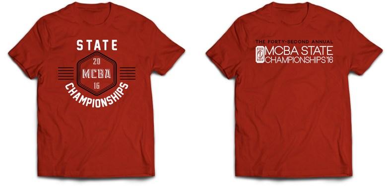 2016-MCBA-Big-T-Mockup-WEB