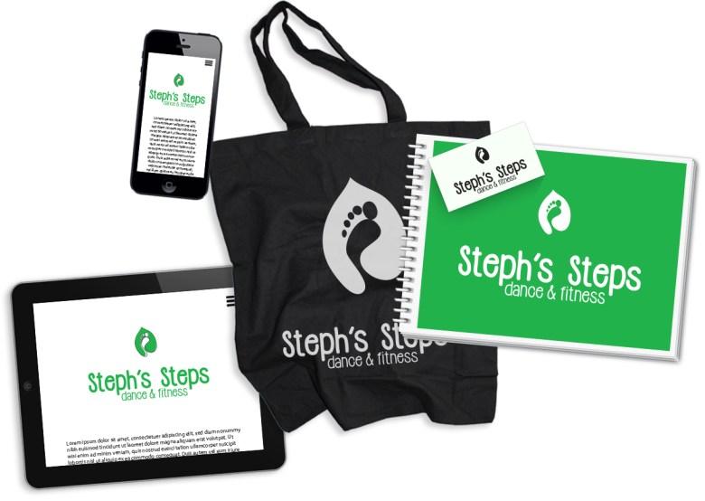 Steph's-Steps-Branding-Pack-WEB