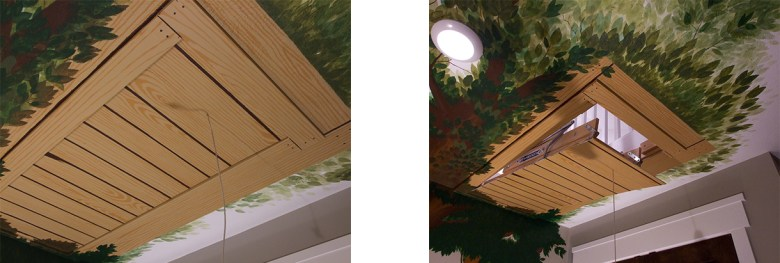 Slyvia-Tree-Mural-Portfolio-detailWEB2