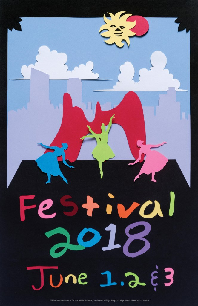 Festival-of-the-Arts-OG Poster