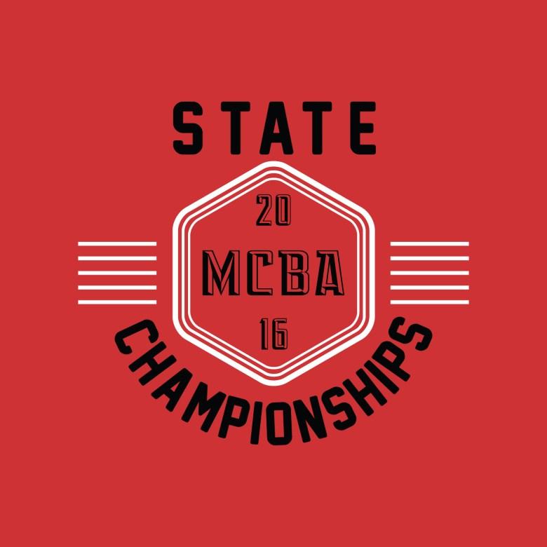 MCBA-Crest