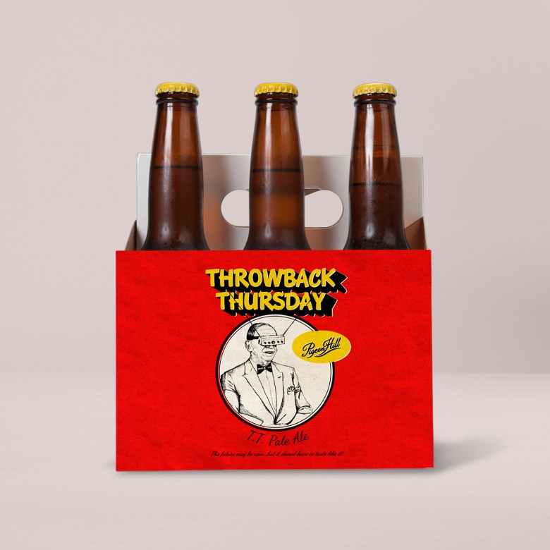 TT-Pale-Ale-2018-EDIT-full-mock-up-6-PACK