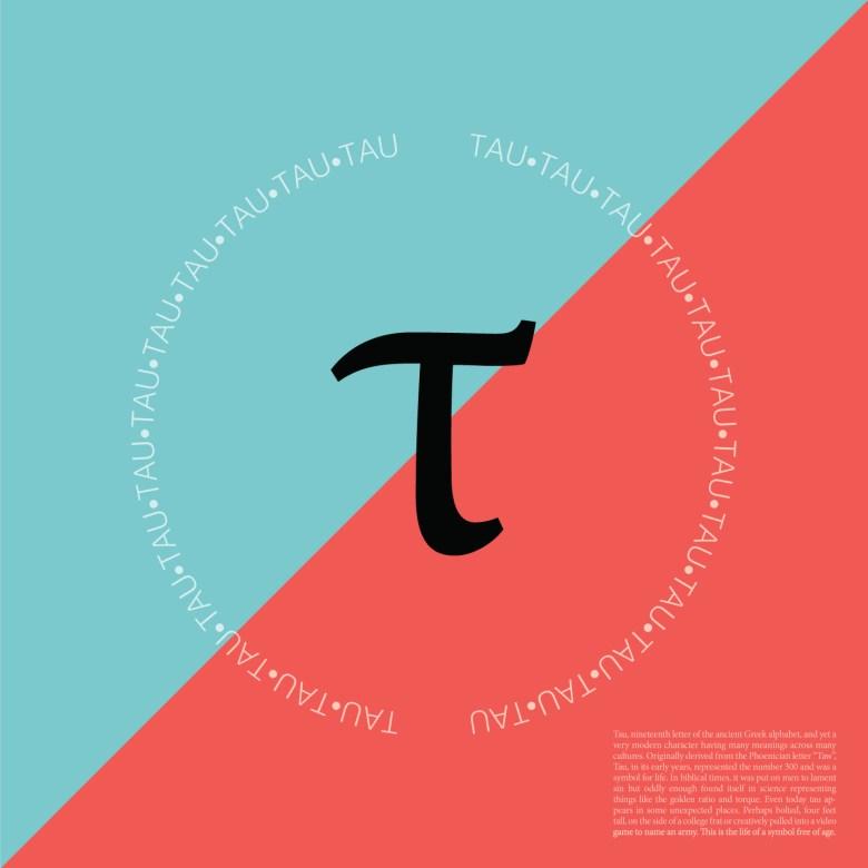 Tau_Conrad-EDIT-T