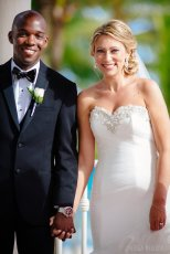 Ashley + Travis Wedding, Riu Palace Riviera Maya, Playa del Carmen, Riviera Maya, Mexico.