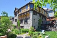 ottawa_house-summerback