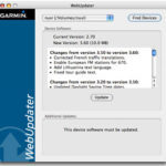 Garmin-Web-Updater-Mac