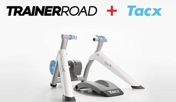 trainerroad-tacx-kinomap-use-ant-fe-c-wireless-protocol-600x350