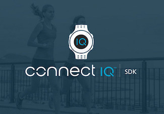 garmin-connect-iq