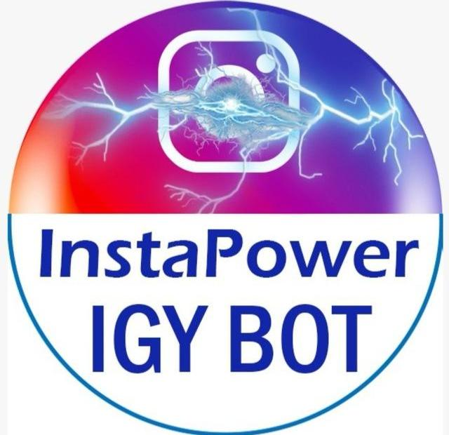 InstaPower IGY