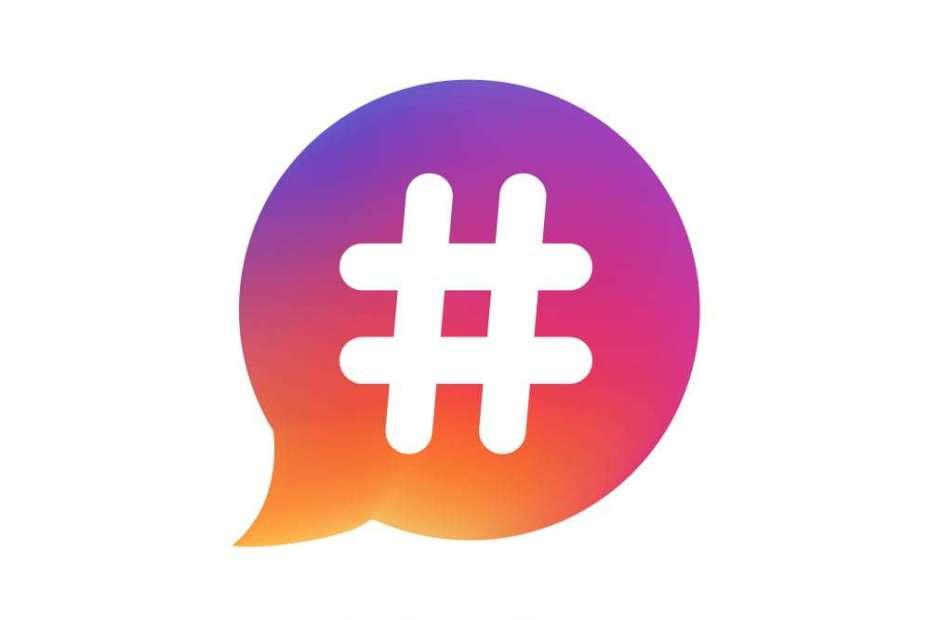 Bot di Controlo Hashtag