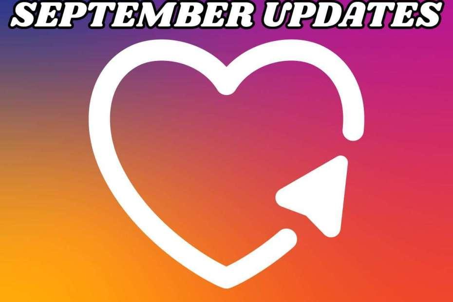EngageBot.PRO September Updates