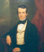 Edvard Dickson