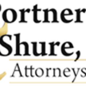 Partner Management at Portner and Shure