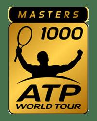 ATP-World-Tour-Masters-1000-Logo