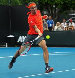 topseed_dolgopolov_tennis-athlete_australian-open_800_3