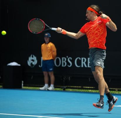 topseed_dolgopolov_tennis-athlete_australian-open_800_5