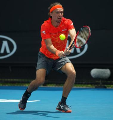topseed_dolgopolov_tennis-athlete_australian-open_800_6