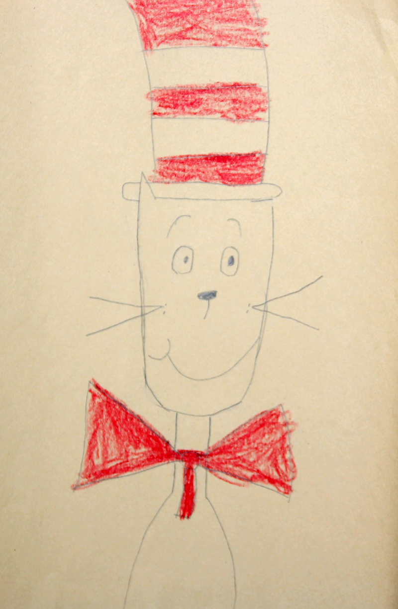 cat_in_hat