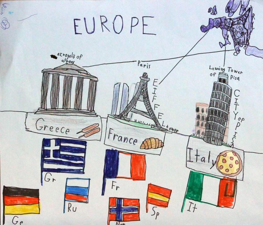 europe_poster