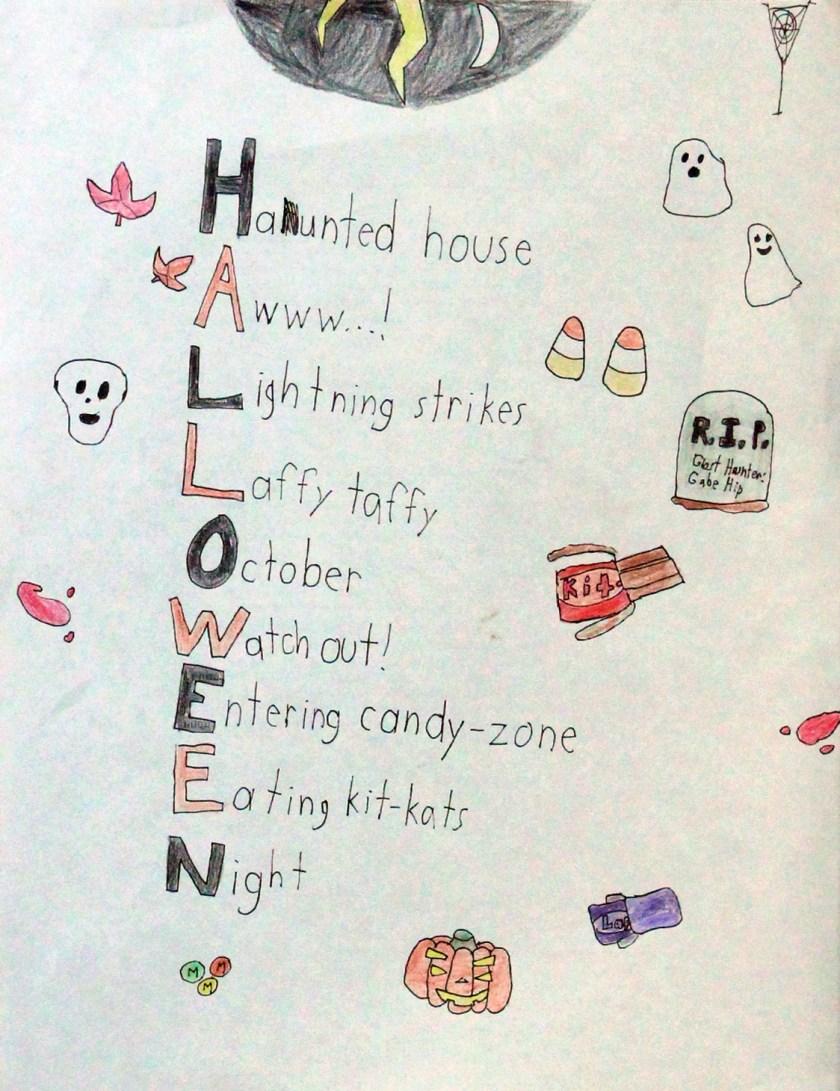 halloween_2013
