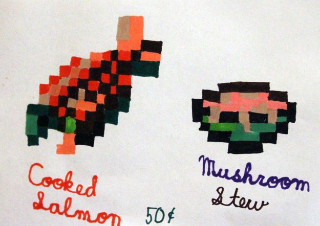 minecraft_items_cooked_fish
