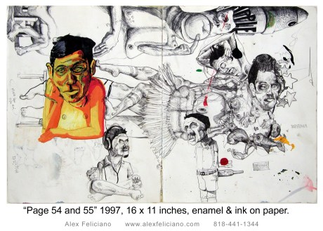 1997_Page54and55_5x7