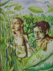 1997_watercolorfariysinthegrass