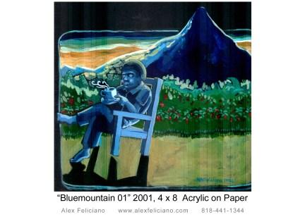 2001_blueMoutain