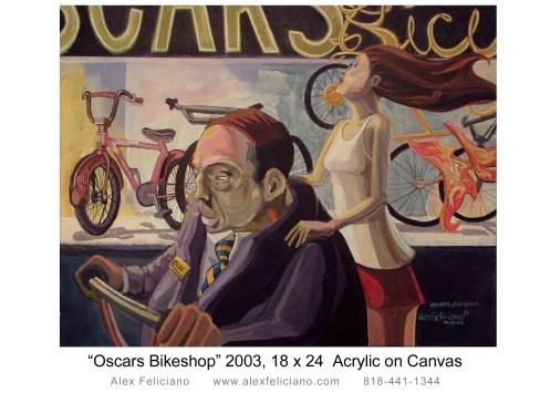 2003_OscarsBikeShop