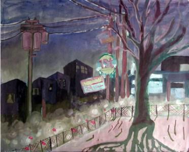 2004_DarkNeighborhood