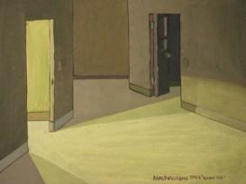 2004_Room410
