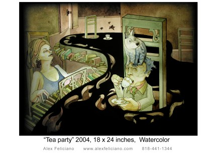 2004_TeaParty