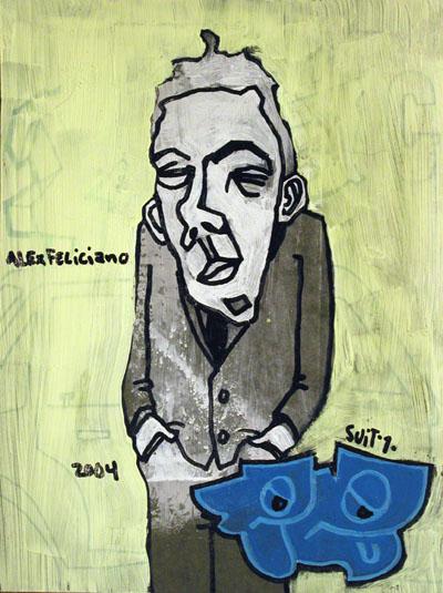 2004_suit1