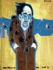 2004_suit3