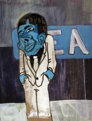 2004_suit5