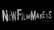 NEWFILMMAKERS