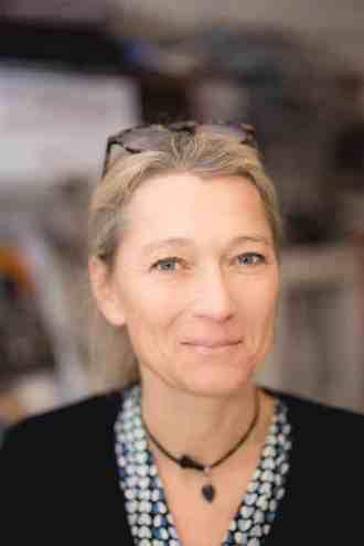 alex-havret-photographe-lyon-culinaire-corporate-entreprise-evenementiel-1390