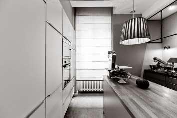 alex-havret-photographe-lyon-culinaire-corporate-entreprise-evenementiel-3015