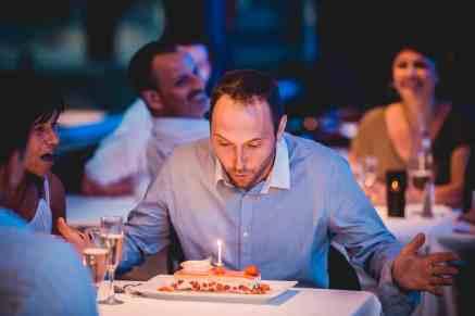 alex-havret-photographe-lyon-culinaire-corporate-entreprise-evenementiel-3191