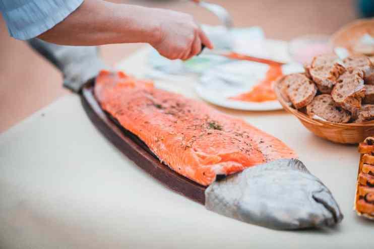 alex-havret-photographe-lyon-culinaire-corporate-entreprise-evenementiel-4478