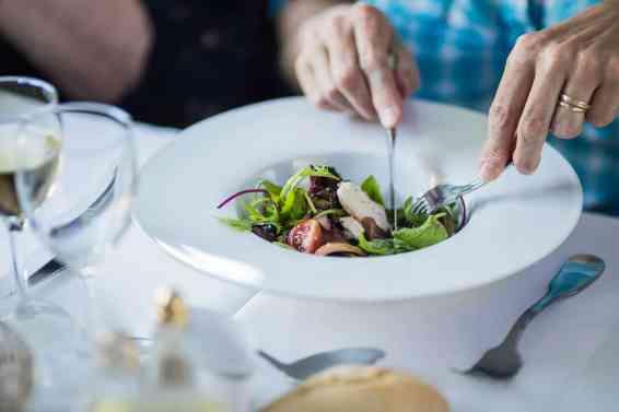 alex-havret-photographe-lyon-culinaire-corporate-entreprise-evenementiel-5762