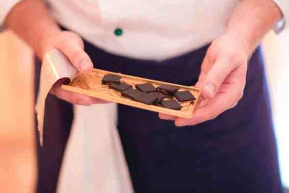 alex-havret-photographe-lyon-culinaire-corporate-entreprise-evenementiel-7212