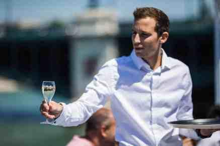 alex-havret-photographe-lyon-culinaire-corporate-entreprise-evenementiel-LCB-5581