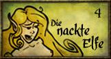 Die nackte Elfe - Part 4