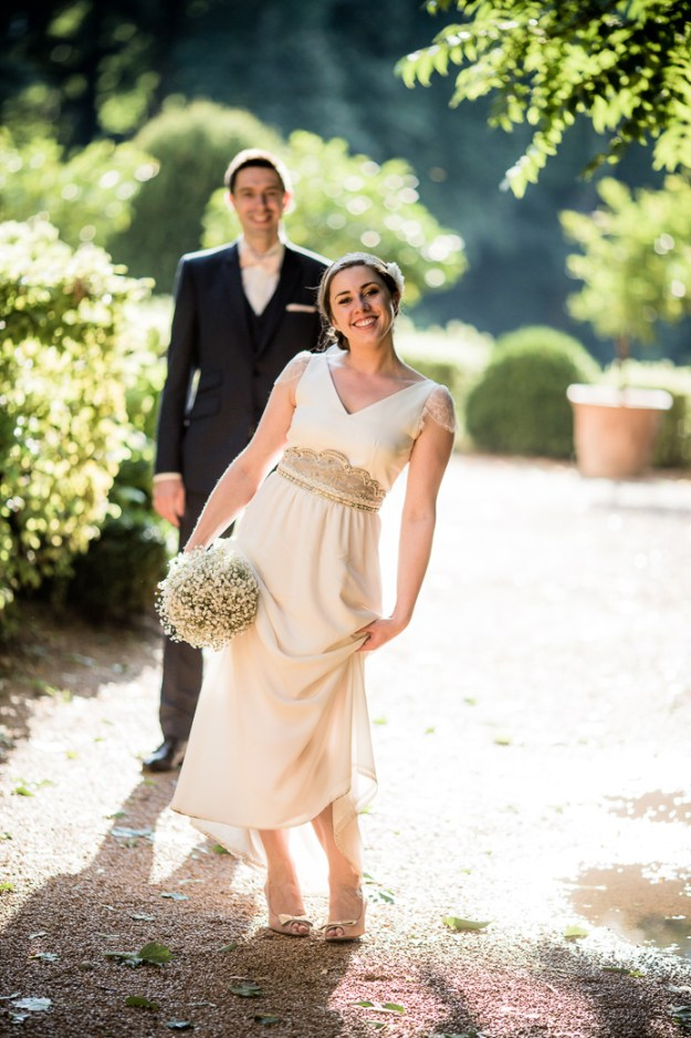 alexhreportages-mariage-lyon-053-EH-4739