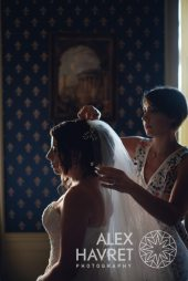 alexhreportages-alex_havret_photography-photographe-mariage-lyon-london-france-AG-1672