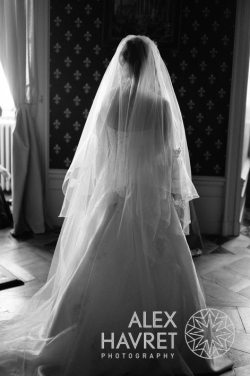 alexhreportages-alex_havret_photography-photographe-mariage-lyon-london-france-AG-1749